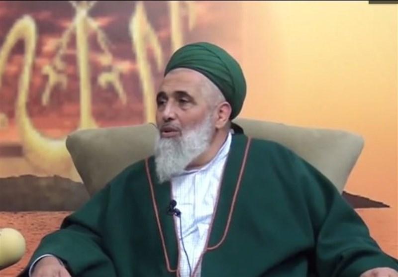 فاتح نورالله افندی