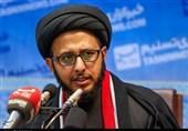 چرا امارات حمله موشکی یمن را تکذیب کرد؟