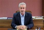 پورمحمدی رئیس دانشگاه تبریز