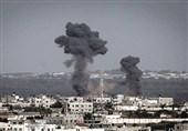 Tedavi İçin Gazze Dışına Çıkamayan Filistinlilerden Ölenlerin Sayısı Artıyor