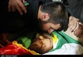 «بلدیه حما» خطشکن بود از تهران 88 تا سوریه 95