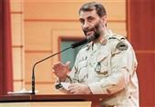 فرمانده مرزبانی ناجا در سنندج: «رفاه و آسایش» مرزبانان خط قرمز بنده و اولویت مهم مرزبانی است