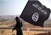 داعش پنجاب کے کمانڈرسمیت 9 تکفیری دہشت گرد گرفتار، اسلحہ اور ممنوعہ لٹریچر برآمد
