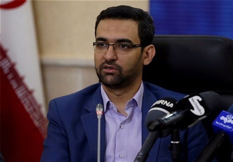 Iranian Sites Come Under Hacking Attacks