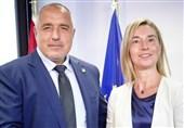 عذرخواهی نخستوزیر بلغارستان از تعیین ضربالاجل برای خروج از افغانستان
