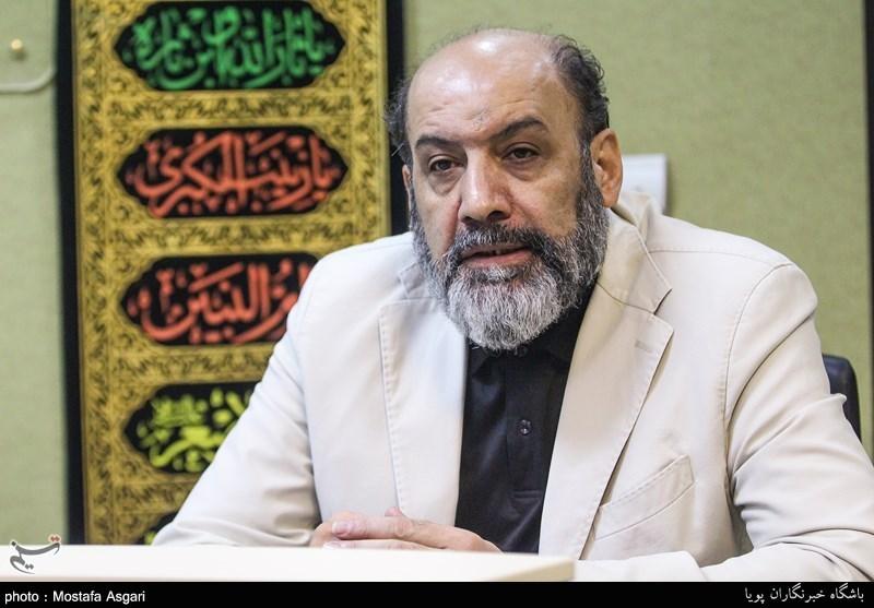 حمله تند رئیس اتحادیه کانونهای وکلا به مرکز وکلای قوه قضاییه!