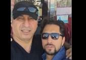 فرخنژاد و رادان حضور در «ساعت 5 عصر» مهران مدیری را تکذیب کردند