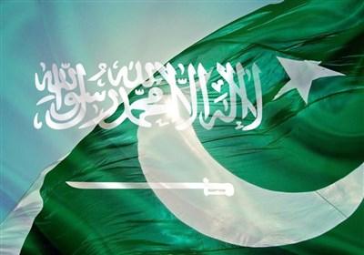 سعودی عرب کا پاکستان سے ایران کے خلاف اہم قدم اٹھانے کا مطالبہ