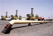 مخازن زیرزمینی نفت