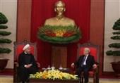 دبیر حزب کمونیست ویتنام