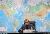 ولایتی: خواب آمریکا برای به دست آوردن مخازن نفت سوریه تعبیر نمیشود