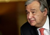 UN Chief Plans Major Disarmament Push but US Skeptical