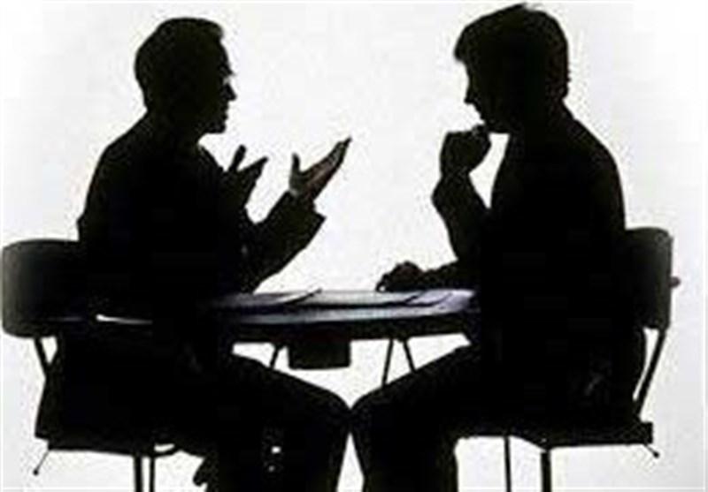 علاج طلاق با مشاوره اجباری