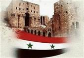 Suriye Ordusundan Halep'in Güneybatısına Kapsamlı Operasyon