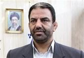سید قاسم جاسمی