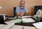 رئیس خانه اقتصاد ایران