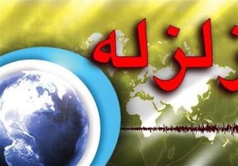 وقوع 9 لرزه و پس لزره در سیستان و بلوچستان؛ آماده باش کامل نیروهای امدادی