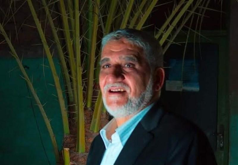 Mısır Hükümeti İmam Hüseyin'in Yoluna Tabi Olmaktan Korkuyor