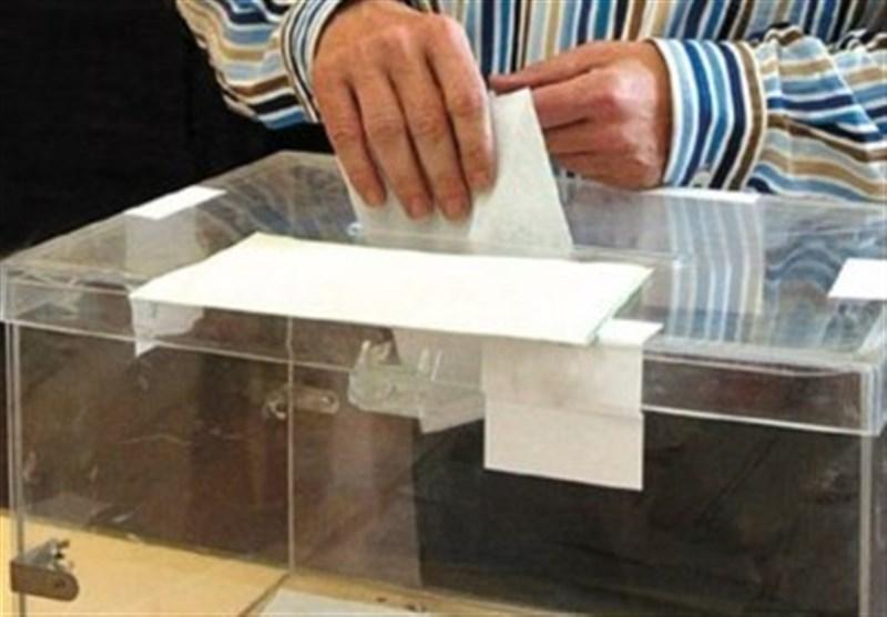 العدالة والتنمیة المغربی یتصدر نتائج الانتخابات التشریعیة