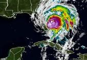 """مقتل اکثر من 800 شخص فی هایتی حصیلة اعصار """"ماثیو"""""""