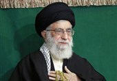 امشب؛ سخنرانی حجت الاسلام پناهیان و مداحی میثم مطیعی در حسینیه امام خمینی