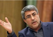 وکیلی: دولت روحانی آبرویی برای اصلاحطلبان نگذاشته است