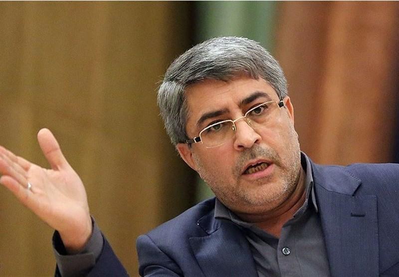 شورای شهر تهران نباید جولانگاه احزاب شود