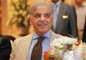 شهباز شریف به دستور دادگاه عالی لاهور از زندان آزاد میشود