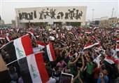Suudi Arabistan Ve BAE'nin Irak'taki Gösterileri Siyasileştirme Çabaları