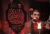 حنیف طاهری