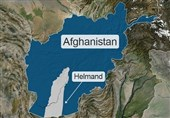 Official: Taliban Kill 6 Local Police in Afghanistan