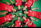 Iran Beats Oman in Asian Junior Handball Championship