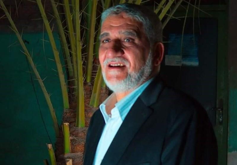 منع احیاء عاشوراء فی مصر سببه ضغوط الوهابیة
