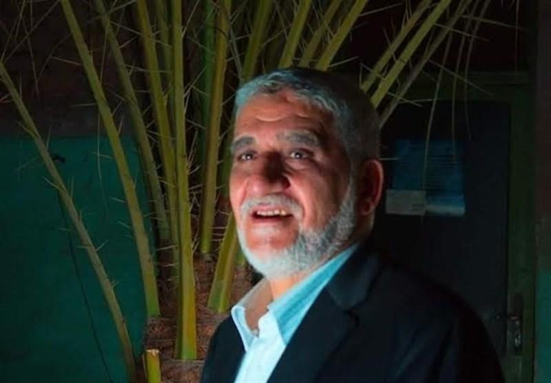 مصر حکومت کو تمام مصریوں کے امام حسین علیہ السلام کے پیروکار بننے کا خوف ہے