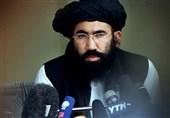 طالبان با تشکیل «امارت اسلامی» از تجزیه افغانستان جلوگیری کرد