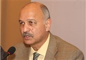 مسئلہ کشمیر پر سینیٹ کی قائمہ کمیٹی میں مشاہد حسین کی زیر صدارت کانفرنس