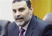 وزیر مرسی