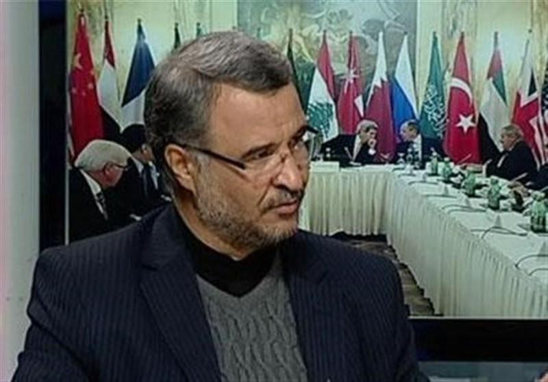 Siyonist Rejim, Stratejik Bab'ül Mendeb Boğazına Hâkim Olmak İstiyor