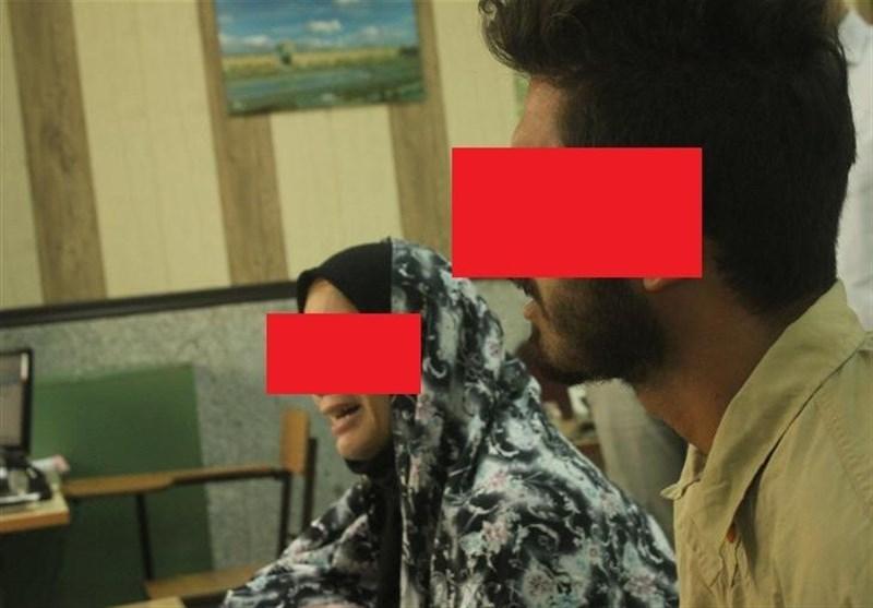 پرونده قاتلان موبایلفروش اسلامشهری خارج از نوبت بررسی میشود/ صحنه قتل بازسازی شد