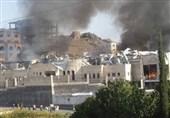 سعودی حملوں میں 3 یمنی شہید 11 زخمی