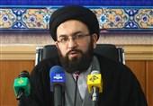 سیدمصطفی حسینی