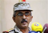 Yemeni Army in Full Control of Hudaydah Airport: Spokesman
