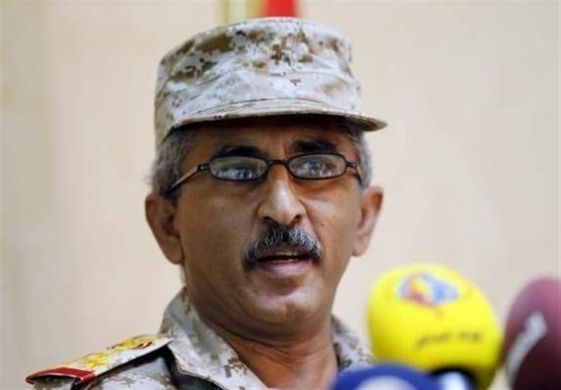 Yemen Army Spokesman: Hudaydah to Turn into Quagmire for Aggressors