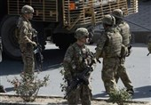US Relaxes Rules of Engagement to Help Troops in Afghanistan Defeat Taliban