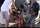 یمن- مراسم ختم