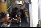 18 Killed, Injured as Airstrike Hits Yemen School: Medics