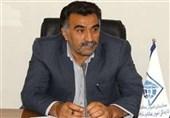 غلامرضا قوسی مدیرکل عشایر