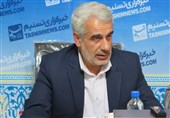 عضو کمیسیون امنیت ملی مجلس: ماجراجویی انگلیسیها علیه ایران احمقانه است