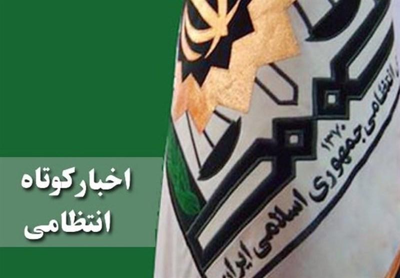 پلمب 8 واحد صنفی متخلف در تبریز