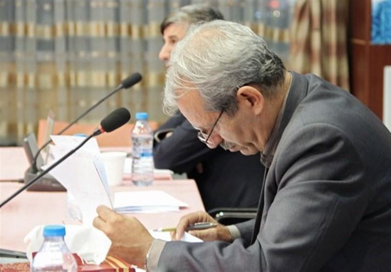 اسامی کارگزاران طرف مذاکره با گسترش فولاد اعلام شد